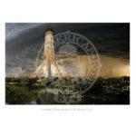 0178-Sabine-Pass-Lighthouse-louisiana-1857