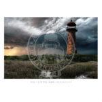 0179-Pass-a-'Outre-Lighthouse-Louisiana-1856