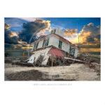 0182-New-Canal-Lighthouse-Louisiana-1855