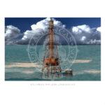 0183-Southwest-Pass-Lighthouse-Louisiana-1871