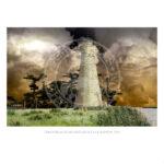 0185-Chandeleur-Island-Lighthouse-Louisiana-1856