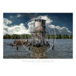 0186-Pass-Manchac-Lighthouse-Louisiana-1855