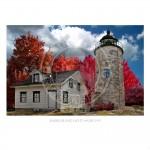 0187-Baker-Island-Lighthouse-Maine-1955