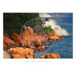 0188-Bass-Harbor-Head-Lighthouse-Maine-1858