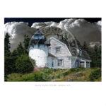 0189-Bear-Island-Lighthouse-Maine-1839