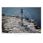 0191-Boon-Island-Lighthouse-Maine-1831