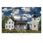 0193-Burnt-Coat-Harbor-Lighthouse-Maine-1872