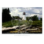 0194-Burnt-Island-Lighthouse-Maine-1791