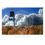 0195-Cape-Elizabeth-Lighthouse-Maine-1874