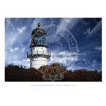 0196-Cape-Elizabeth-West-Lighthouse-Maine-1811