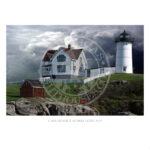 0197-Cape-Neddick-(Nubble)-Lighthouse-1879