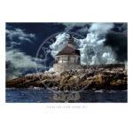 0198-Cuckolds-Lighthouse-Maine-1892
