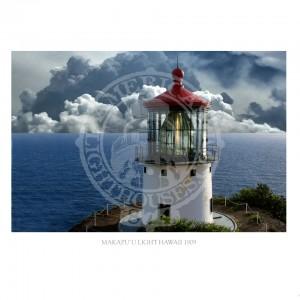 0159-Makapu`u-Lighthouse-Hawaii-1909