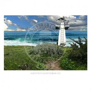 0161-Napo'opo'o-Lighthouse-Hawaii-1922