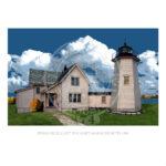 0325-Wings-Neck-Lighthouse-Massachusetts-1890