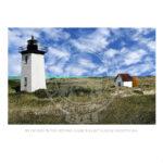 0326-Wood-End-Lighthouse-Massachusetts-1864