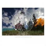 0327-Crisp-Point-Lighthouse-Michigan-1904
