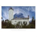 0333-Rock-Harbor-Lighthouse-Michigan-1856-