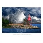 0334-Alpena-Harbor-Lighthouse-Michigan-1914