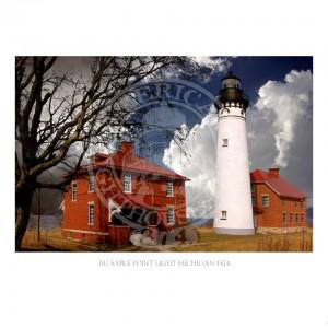 0335-Au-Sable-Point-Lighthouse-Michigan-1874