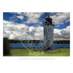 0337-Beaver-Island-Harbor-Lighthouse-Michigan-1870