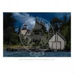 0338-Bete-Grise-Mendota-Lighthouse-Michigan-1870