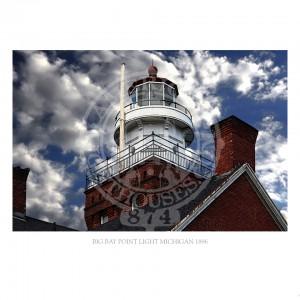 0339-Big-Bay-Point-Lighthouse-Michigan-1896