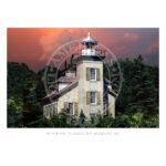 0341-Bois-Blanc-Island-Lighthouse-Michigan-1867