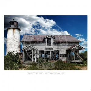 0342-Charity-Island-Lighthouse-Michigan-1857