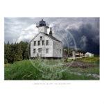 0344-Cheboygan-Lighthouse-Michigan-1851