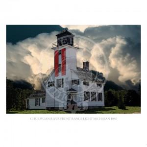 0345-Cheboygan-River-Front-Range-Lighthouse-Michigan-1880
