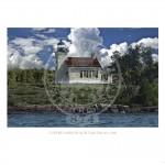 0349-Copper-Harbor-Lighthouse-Michigan-1866