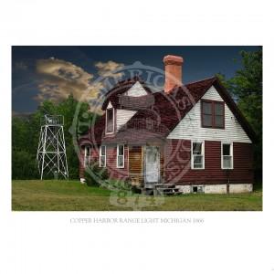 0350-Copper-Harbor-Range-Lighthouse-Michigan-1866