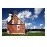0353-Eagle-Harbor-Lighthouse-Michigan-1851