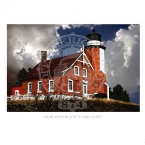 0354-Eagle-Harbor-Lighthouse-Michigan-1871