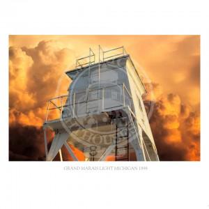 0363-Grand-Marais-Lighthouse-Michigan-1898