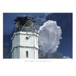 0366-Grays-Reef-Lighthouse-Michigan-1891