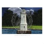 0367-Grosse-Ile-Lighthouse-Michigan-1906