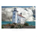 0368-Gull-Rock-Lighthouse-Michigan-1867