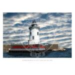 0369-Harbor-Beach-Lighthouse-Michigan-1885