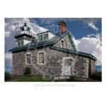 0372-Huron-Island-Lighthouse-Michigan-1868