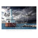 0375-Keweenaw-Waterway-Upper-Entrance-Lighthouse-Michigan-1874
