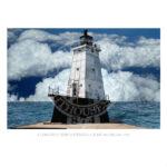 0380-Ludington-North-Pierhead-Lighthouse-Michigan-1924