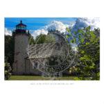 0388-McGulpin-Point-Lighthouse-Michigan-1869