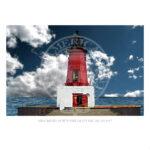 0389-Menominee-North-Pier-Lighthouse-Michigan-1927