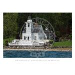 0423-Round-Island-St-Marys-River-Lighthouse-Michigan