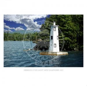 0467-Herrick-Cove-Lighthouse-New-Hampshire-1893-B