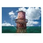 0718-Thimble-Shoal-Lighthouse-Virginia-1872