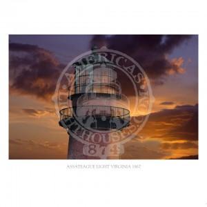 0719-Assateague-Lighthouse-Virginia-1867