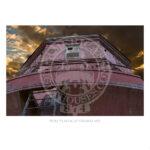 0732-Wolf-Trap-Lighthouse-Virginia-1870